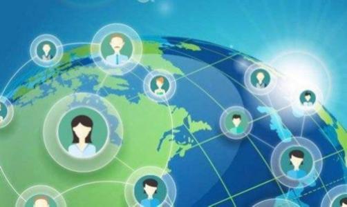 密码与数字化生态深度融合成新方向