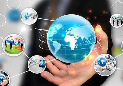 5G时代数字经济发展需要安全加持