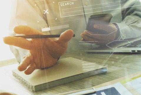 帮助企业数字化转型,培育万名数字专员对接服务百万中小