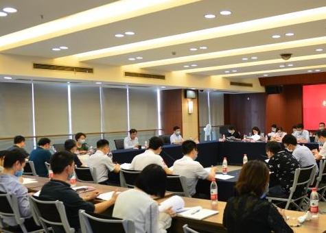 大数据看重庆 | 今年我市将引进培育上千家数字企业